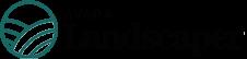 JERSA GmbH Logo